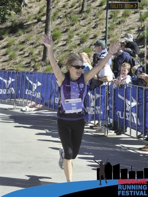 Fitness Goals After 50 | Running A Marathon