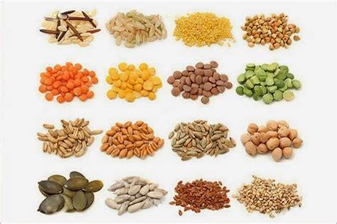 Fitoestrógenos | RR Nutrição Clínica