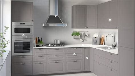 Fitted Kitchen   Fitted Kitchens   Kitchen Furniture   IKEA