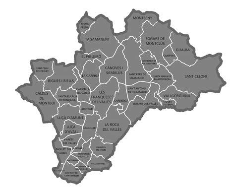 Fitxer:Vallès Oriental 2015.png   Viquipèdia, l ...