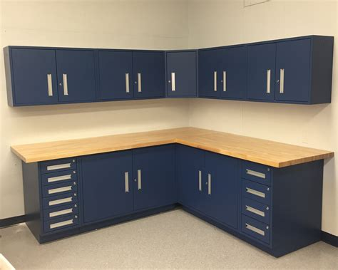 FIVE DRAWER   VARIABLE / WIDE WIDTH CABINET ...