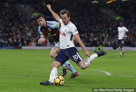 Five incredible Harry Kane stats after Tottenham thrash ...