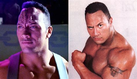 Five of the Craziest Acting Roles Played by Wrestlers