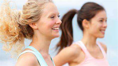 Five suburban jogging trails to get your health resolution ...