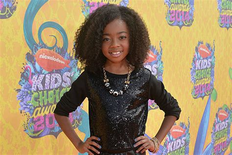 Five Things You Didn t Know About Disney s Skai Jackson