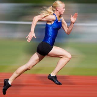 Five Tips to Increase Running Speed for Beginners