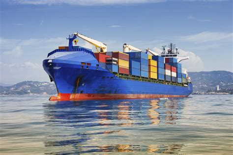 Five ways to track your cargo