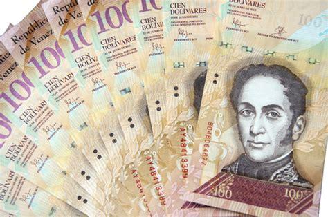 Fixing the Venezuelan Economy   CounterPunch.org