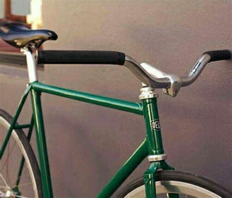 Fixit bicicleta cromo y verde | Bici fixie, Fixie, Bicicletas