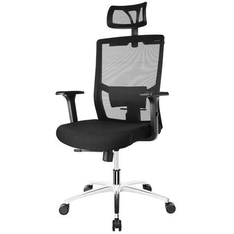 FIXKIT  Gaming Chair Silla de Oficina Gaming con ...