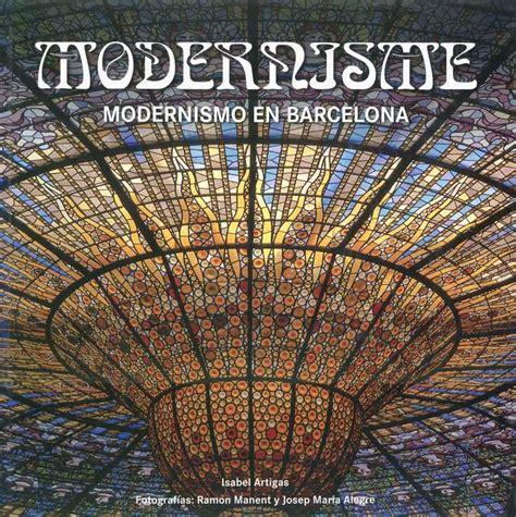 #FKG #Arquitectura / Países y Ciudades MODERNISMO EN ...