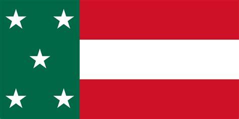 Flag of Yucatán   Wikipedia