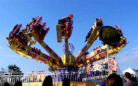 Flamboyant recebe Ita Center Park nestas férias | iConnect