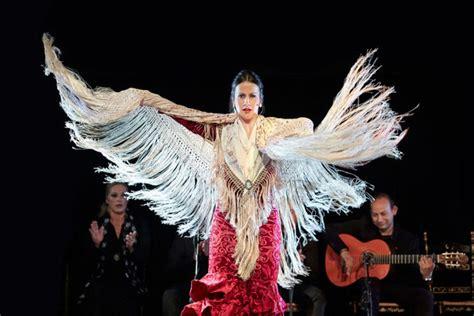 Flamenco: a história da música e da dança espanhola   Toda ...