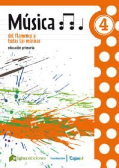 #flamenco #educaciónmusical #alegrias En este curso ...