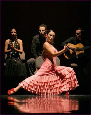 Flamenco: El flamenco y sus diferentes ámbitos