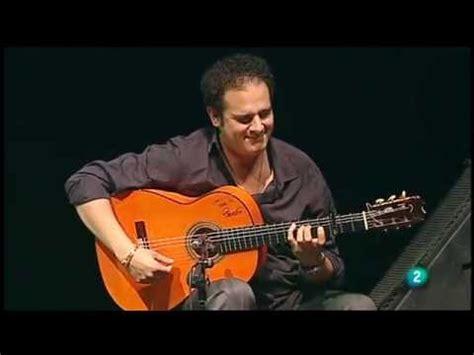Flamenco | Estilos Musicales