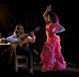 Flamenco  género musical    EcuRed