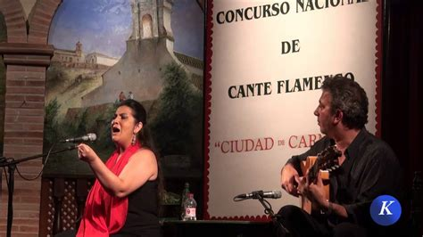 Flamenco フラメンコ: Pastora Olivera , por farruca   Carmona ...
