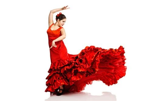 Flamenco TV – todo sobre el flamenco y la música