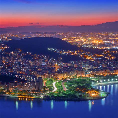 Flamengo  bairro do Rio de Janeiro  – Wikipédia, a ...