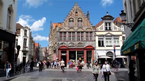 Flanders, Belgium   YouTube