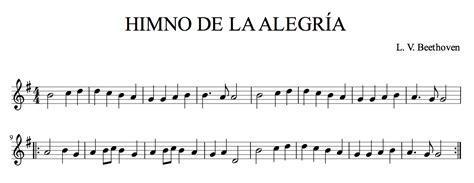 flauta | musiquea.me