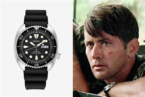 Flick Tock: The 15 Most Iconic Movie Watches Of All Time ...