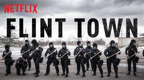 Flint Town  2018    Netflix Nederland   Films en Series on ...