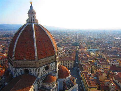 Florence 2019: Best of Florence, Italy Tourism   TripAdvisor