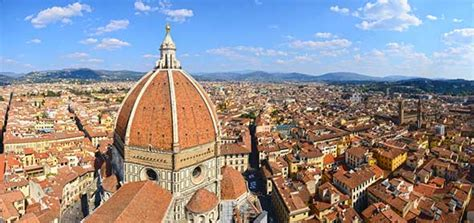Florence   Art Cities   Travel ideas