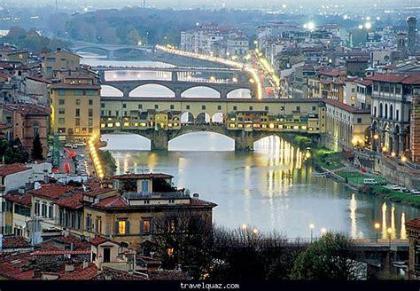 FLORENCE BEST PLACES   TravelQuaz.Com