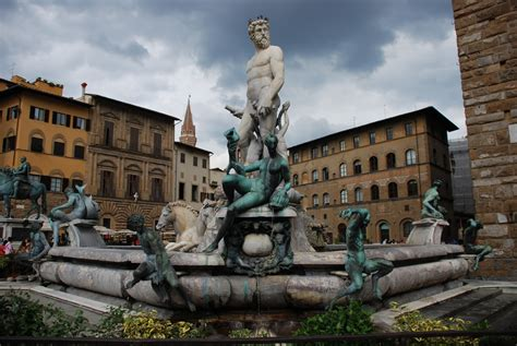 Florence   Capital & Most Popular City Of Italy   Travel ...