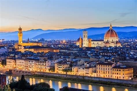Florence   Dream of Italy