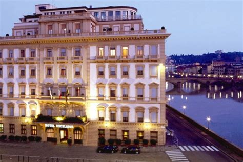 Florence Hotels and Lodging: Florence Hotel Reviews by 10Best