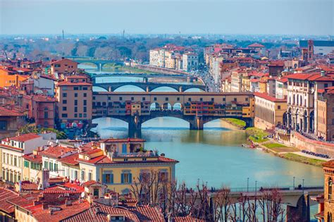 Florence, Italy   Study Abroad and Travel Programs ...