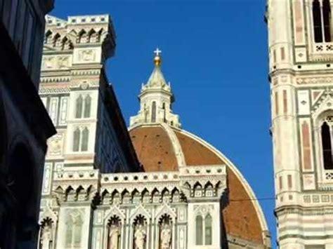 Florence Italy Tourism   YouTube