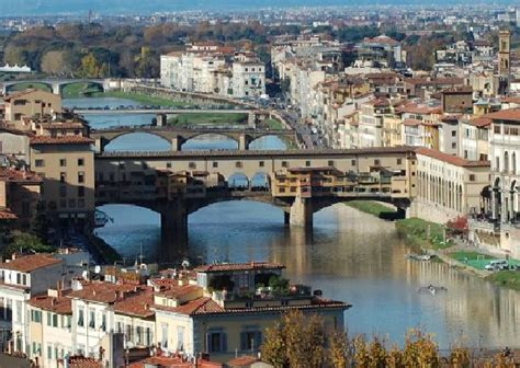 Florence Photos   Featured Images of Florence, Province of ...