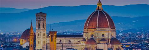 Florence   Tourism and Travel Guide – Introducing Florence