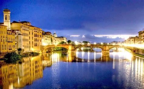 Florence Tourist Guide , Florence Tourist Guide , Florence ...