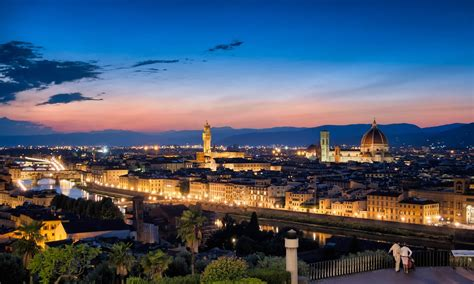 Florence Travel Guide: The New Florence, Italy   About Time