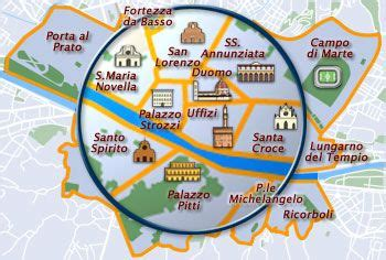 Florence travel guide tuscany Italy tourist guide travel ...