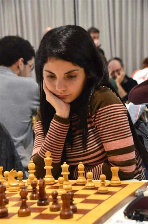 Florencia Fernández cierra su preparación olímpica con ...