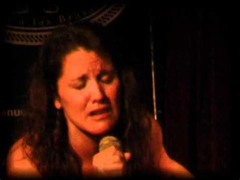 Florencia Fernandez   Primera Soledad   YouTube