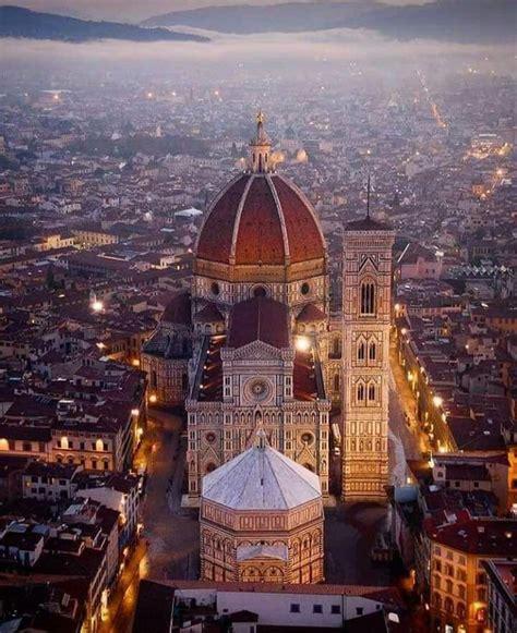 Florencia Italia. | Italia lugares