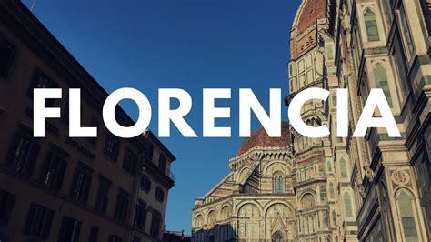 Florencia Italia, lugares para visitar en 1 día   Guía de ...