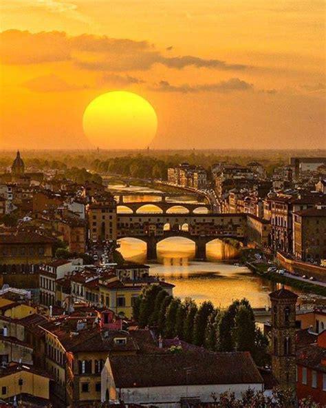 Florencia, Italia. | Rincones del mundo en 2019 ...