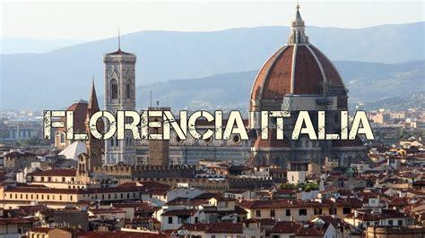 FLORENCIA ITALIA | TRAVEL | FIRENZE ITALY | FLORENCE ...