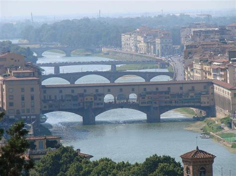 Florencia  Italia , turismo por Florencia | Sitios donde ...