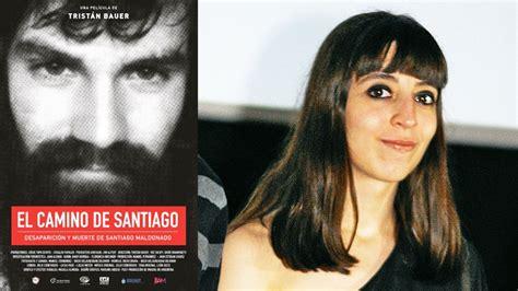 Florencia Kirchner es la coguionista del documental sobre ...